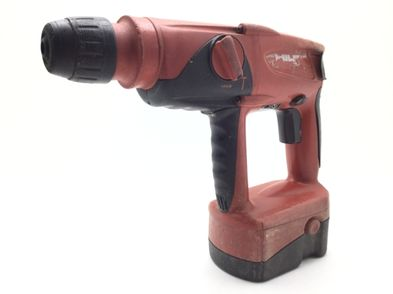 martillo electrico hilti te 2-a