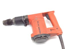 martillo electrico hilti te 22