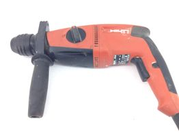 martillo electrico hilti te 2