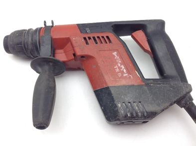 martillo electrico hilti te 5