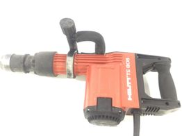 martillo electrico hilti te 805