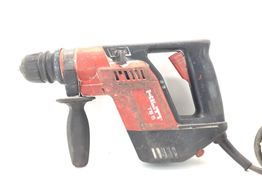martillo electrico hilti te5