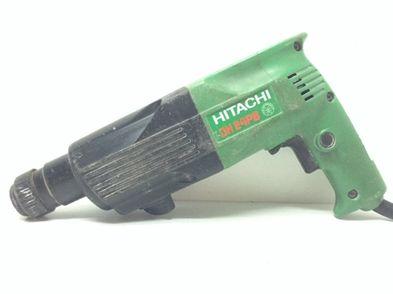 martillo electrico hitachi dh24pb