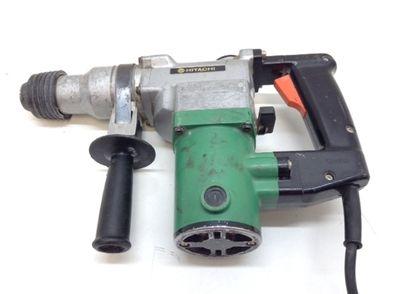 martillo electrico hitachi dh25v