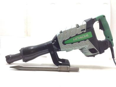 martillo electrico hitachi h 65sb2