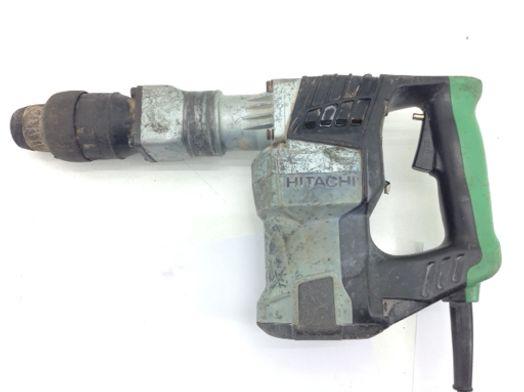 martillo electrico hitachi h41mb