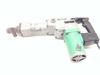 martillo electrico hitachi h55sa