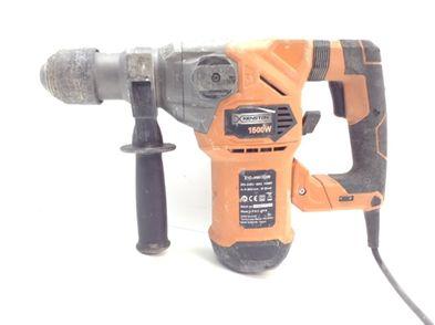 martillo electrico otros z1c-hw-3209