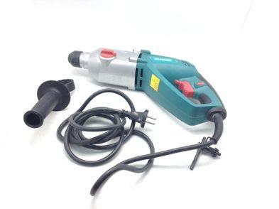 martillo electrico otros 9220706