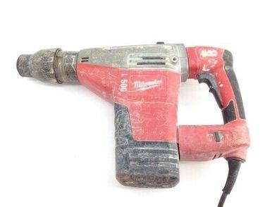 martillo electrico otros k500s
