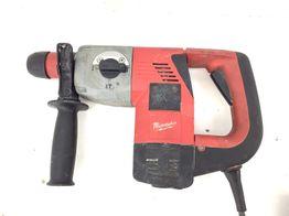 martillo electrico milwaukee plh 32 ex