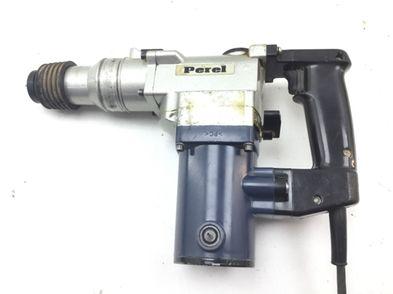 martillo electrico otros 4709