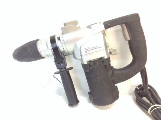 martillo electrico otros hdhw-2619
