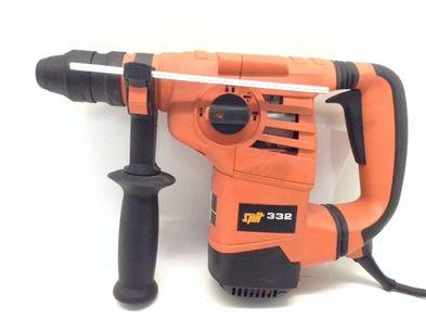 martillo electrico otros 332
