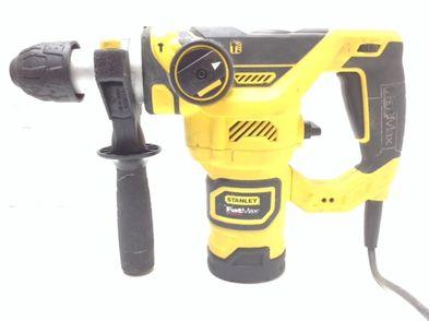 martillo electrico otros fatmax fme1250