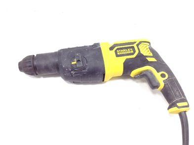 martillo electrico stanley fme 500