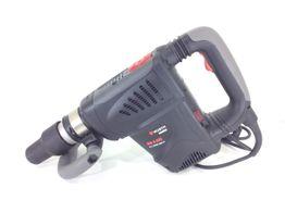 martillo electrico wurth mh 5-xes