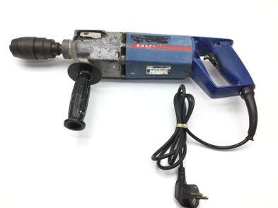 martillo neumatico bosch azul 11021