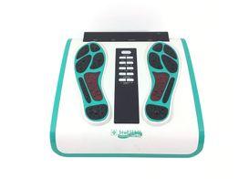 masajeador infrarrojos biofield circulatorio 22223291