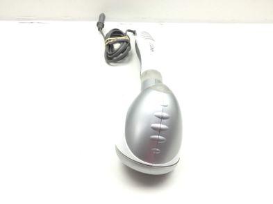 masajeador infrarrojos homedics hg-22-2eu