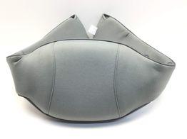 masajeador infrarrojos silvercrest cuscino