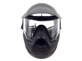 mascara de proteccion otros airsoft