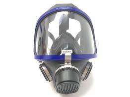 mascara de proteccion otros x-plore 5500