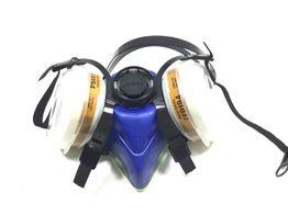 mascara de proteccion gerson 8000e