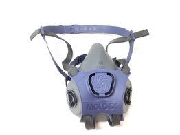 mascara de proteccion otros 7000