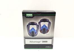 mascara de proteccion otros advantage 3000