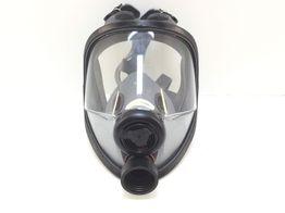 mascara de proteccion otros north
