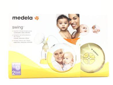 maternidad y premama medela -