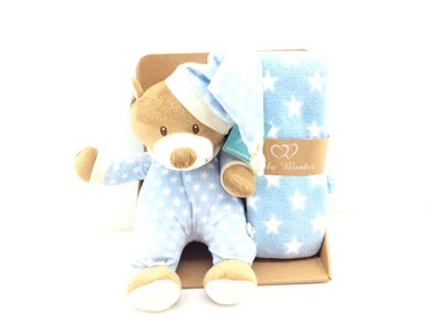 maternidade e pré-mamã outro baby blanket