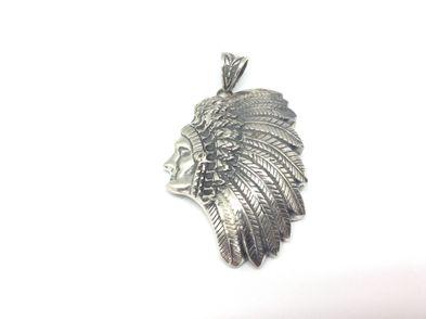 medallon plata primera ley (plata 925mm)