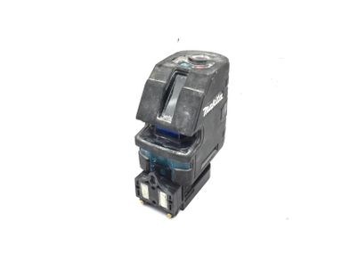 medidor laser outro sk 104