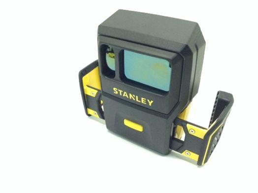 medidor laser stanley sthti-77366
