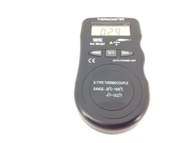 medidor regulador otros wk027