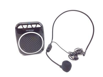 megafono otros original voice amplifier