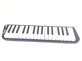 melódica hohner piano 32