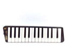 melodica hohner piano 37