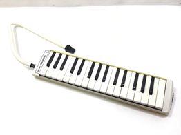 melodica otros melodin a-32