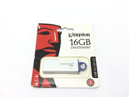 memoria flash kingston 16gb