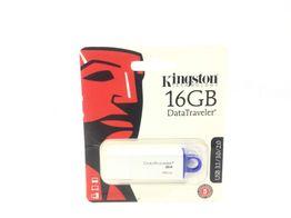 memoria flash kingston dtig4/16gb
