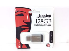 memoria flash sandisk 128gb