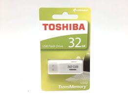 memoria flash toshiba usb flash drives 32gb