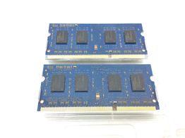 memoria elpida 2gb 1rx8 pc3-12800s