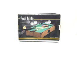 mesa billar otros pool table