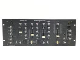 mesa directo a.audio q-2422 mk ii