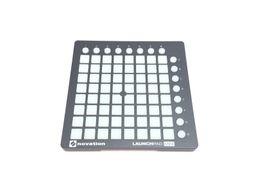 controller novation launchpad mini