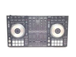 controller pioneer ddj-sx3